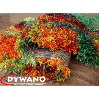 Dywan Festival Picasso MIX COLOR