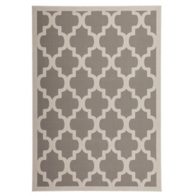 Dywan Trend Taupe