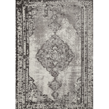 Dywan Magic Home Vintage Altay Silver