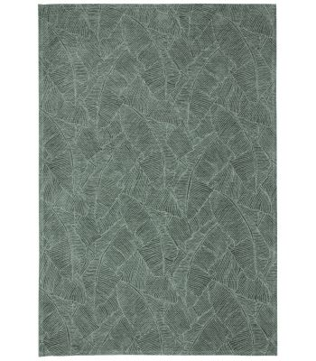 Dywan Magic Home Carpet Decor Bali Dusty Green