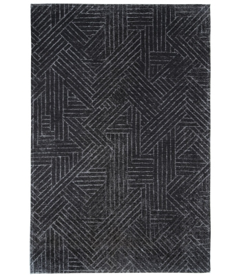 Dywan Magic Home Carpet Decor Faro Charcoal