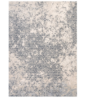 Dywan Magic Home Carpet  Decor Ives Warm Gray