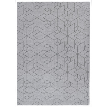 Dywan Magic Home Urban Gray