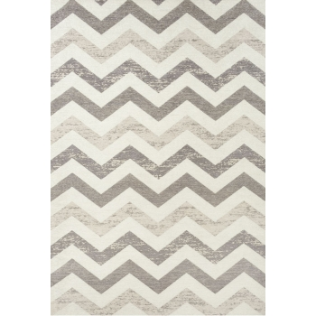Dywan Magic Home Vena Taupe