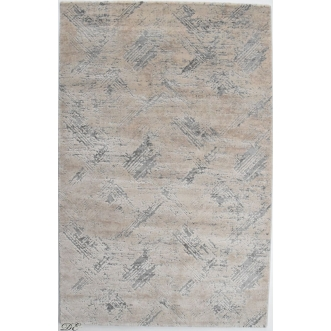 Dywan Unicate Industry 3 Beige-Grey