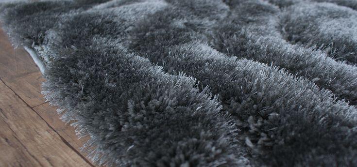 Dywany Softy 3d