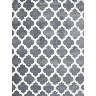 Dywany Koniczyna Marokańska
