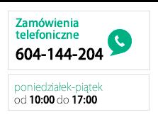 Nr telefonu