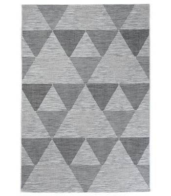 dywany ogrodowe dywany tarasowe DYWANO.PL