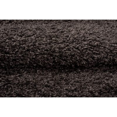 Dywan P113A ANTHRACITE ESSENCE